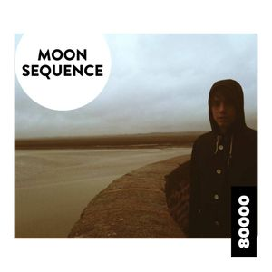 Moon Sequence Nr. 41 w/ Marcus Grassl