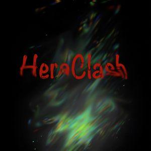 HeraWix Mix