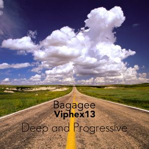 Deep and Progressive 01 by Bagagee Viphex13