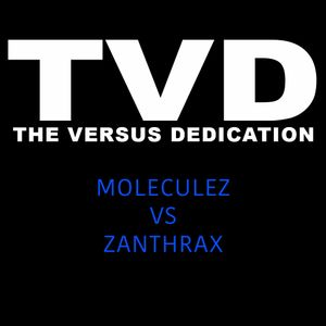 Moleculez vs Zanthrax