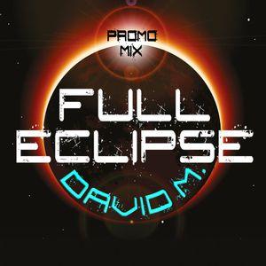 David M. PromoSet Full Eclipse