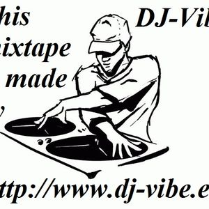 Illusion ( mixed by dj-vibe)