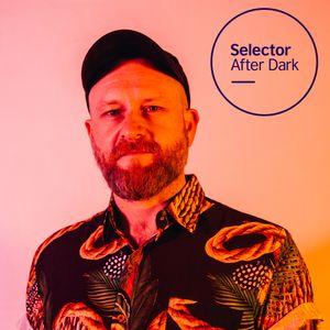 After Dark w/ Horse Meat Disco | Eurythmics, Heaven 17, Biddu Orchestra | 10 Sep 2021