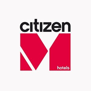 citizenM hotels: A conversation with Michael Levie and Andre Wiringa