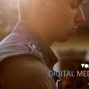 DIGITAL MEDIA 2 (2011)