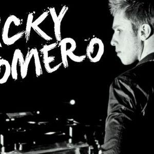 Nicky Romero selection by Dj Nini