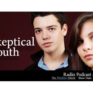 Skeptical Youth
