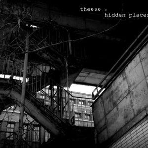 hidden places vol.4