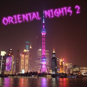 Oriental Nights 2