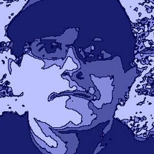DJ JUICY 20-01-2013