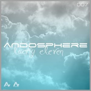 "Andosphere - ""lucky eleven"" (january 2011) by ANDZHAN"