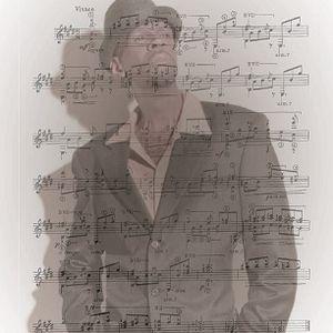 My Masterpiece (Act 2) Deep/Soulful House Mix by Jay Mason May/2012