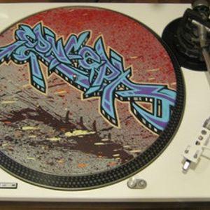 Point Blank FM - DJ Concept - Bass Music Culture Sessions - 10 Sept 11 - Part 1
