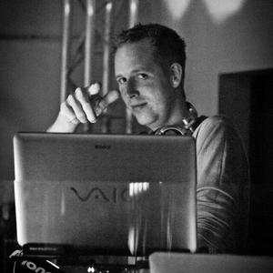 Jimmy C promos mixfeb01