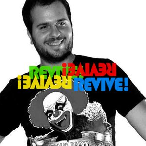 Revive! 023 - Mongewz (04-17-2011)