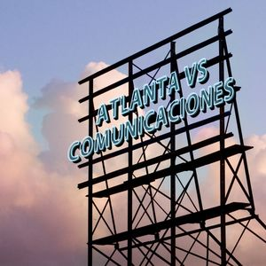 Transmision / Atlanta 2 - Comunicaciones 0 (ESDA)