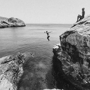 Adriatic Coasting #133 | 16.06.2019
