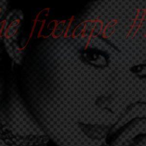 thefixtape #03