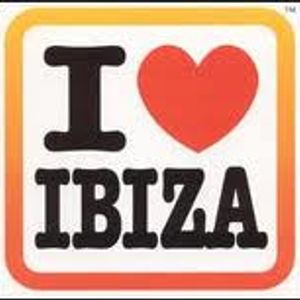 Early Ibiza Memories Mix by Steve Ellis