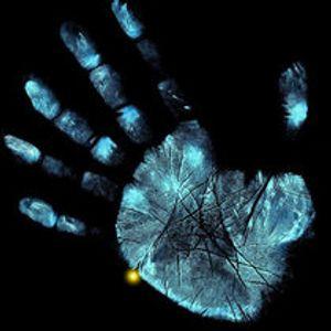 EXTERIEUR MIX 157 NEWS-SYLAC+IRON SIGHT+PLANETDAMAGE+GEOMATIC+THE MARQUIS +CHRIS KEYA+DARK INSIGHTS