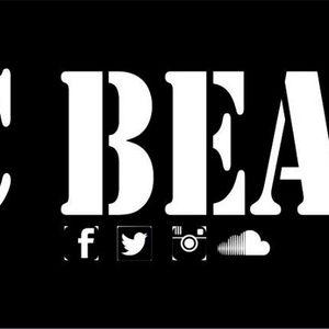 MC BEAST Murder Of Style Episode 08