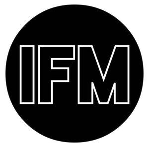 FÓRMULA IFM #39
