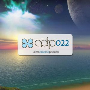 ADP022