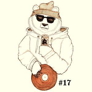 Breaks 'n' Beats Podcast #17