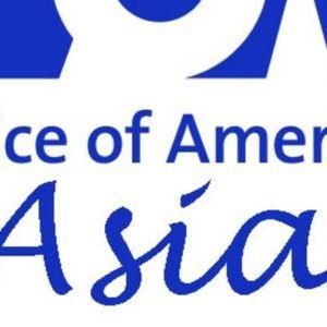 VOA Asia 1705 EST - January 17, 2017