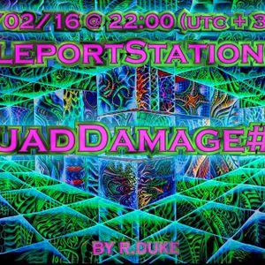 Quad Damage#11@TeleportStation.tk