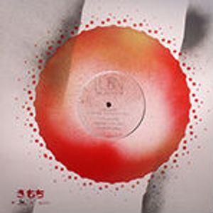 NoChicago Mix 4 - m50