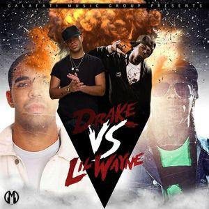 Lil Wayne - Believe Me (REMIX) Featuring Drake & Juicy J