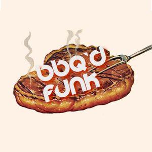 BBQ'd Funk