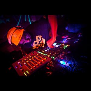 Nightflight - LxSounder