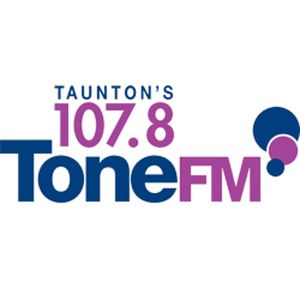Tone FM Early Breakfast Show Highlights - Saturday 6th October 2018