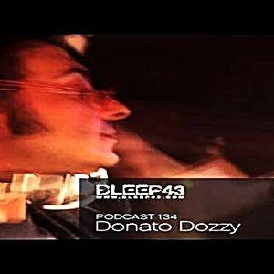 Donato Dozzy - Bleep43 Podcast