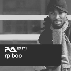 EX.171 RP Boo - 2013.10.25