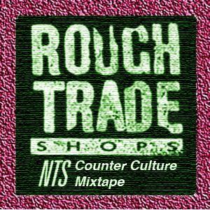 Counter Culture Mixtape_Record Store Rotation 12.6.12