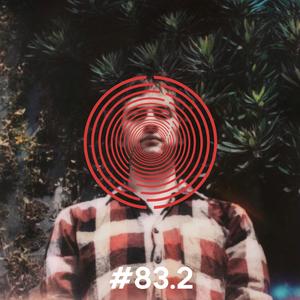 FUTURA #83.2 // Destaque a Nathan Fake