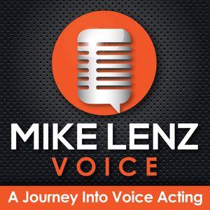 021 - Marc Cashman Interview