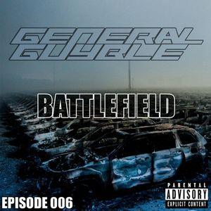 Battlefield Episode 006