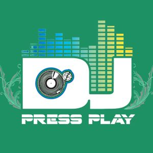 Mouse Trap Mixtape- DJ PressPlay