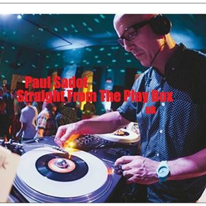 Paul Sadot - Straight From The Play Box