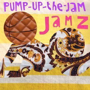 PUMP-UP-THE-JAM-JAMZ