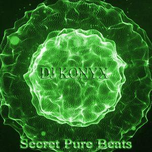 Secret Pure Beats Febrero 2016