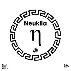 Urbanbits Podcast Sesión η: Neukila