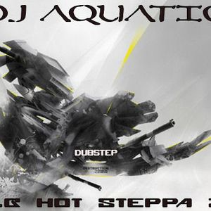Dj Aquatic-O.G Hot Steppa 2!(dubstep mix)2011!