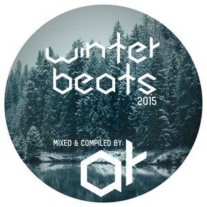 WinterBeats #2