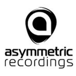 Lonya 's Asymmetric Recordings Podcast for Innervisions 02-12