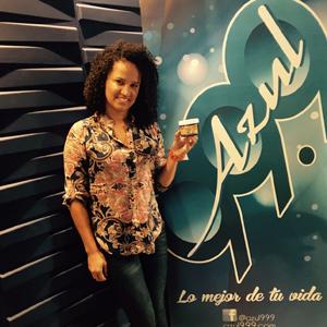 Entrevista Desayuno Azul - 27 de Febrero, 2017 (Cómo Prevenir Piojos)
